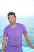 Sharef_Dhoni_Kapitain